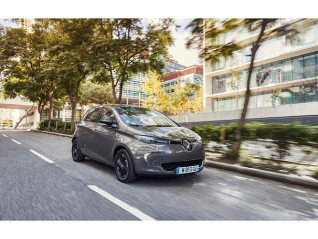 Inca un deceniu de asteptare: masinile electrice vor deveni mai accesibile decat cele cu motoare conventionale in 2025