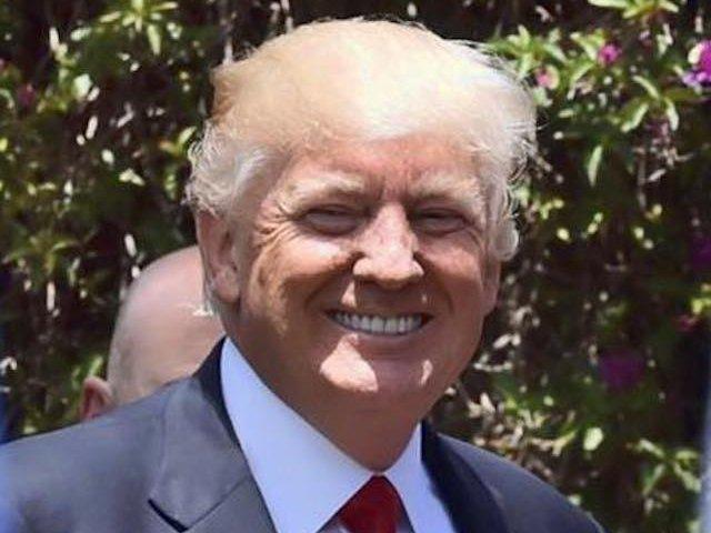 Donald Trump retrage SUA din Acordul de la Paris