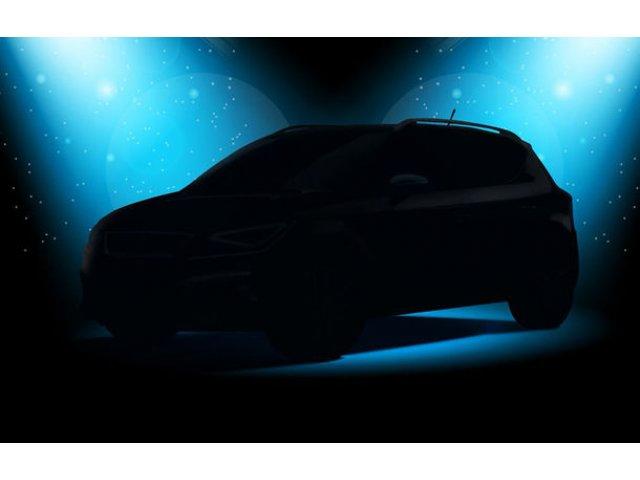 Seat vrea ca tu sa alegi numele viitorului SUV cu sapte locuri: start in concursul #Seatseekingname