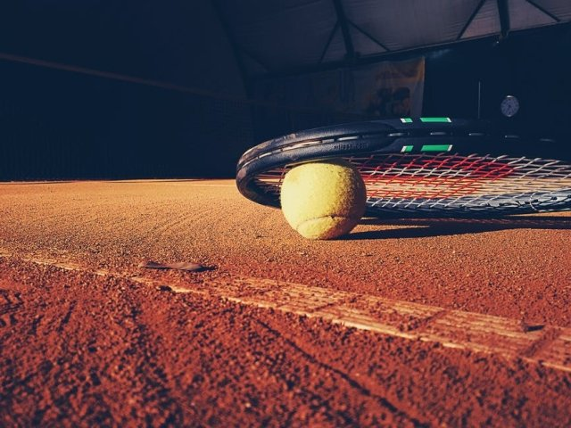 Irina Begu s-a calificat in optimile de finala ale probei de dublu de la Roland Garros