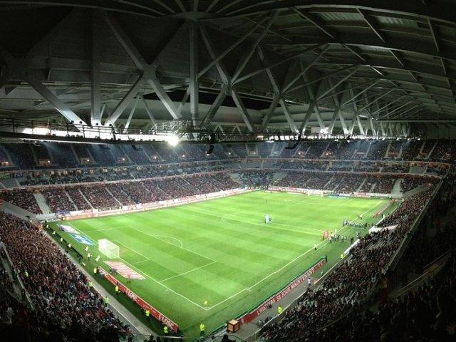 Real Madrid a invins Juventus, scor 4-1, si a castigat Liga Campionilor pentru a 12-a oara