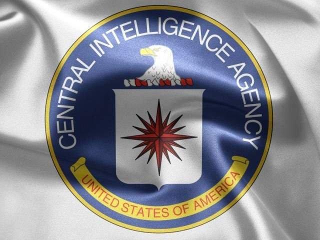 Klaus Iohannis se intalneste cu directorul CIA, Mike Pompeo
