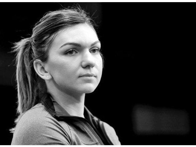 Simona Halep: Este minunat sa fiu iarasi in finala la Roland Garros