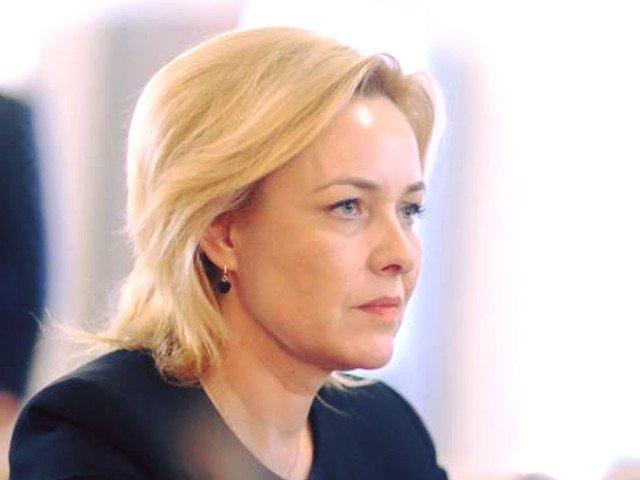Reactia ministrului de Interne in scandalul Boureanu vs. politistii rutieri