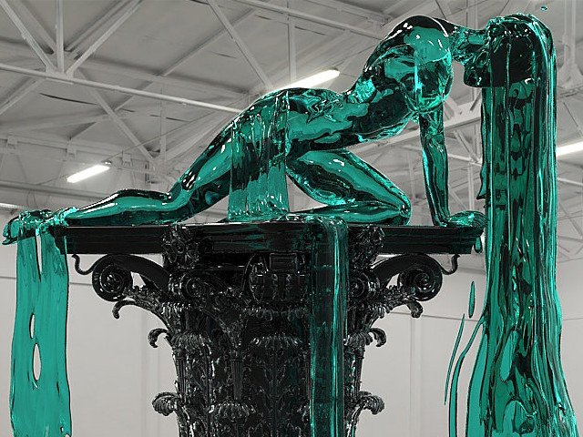 13 capodopere sculpturale care te vor impresiona pe loc