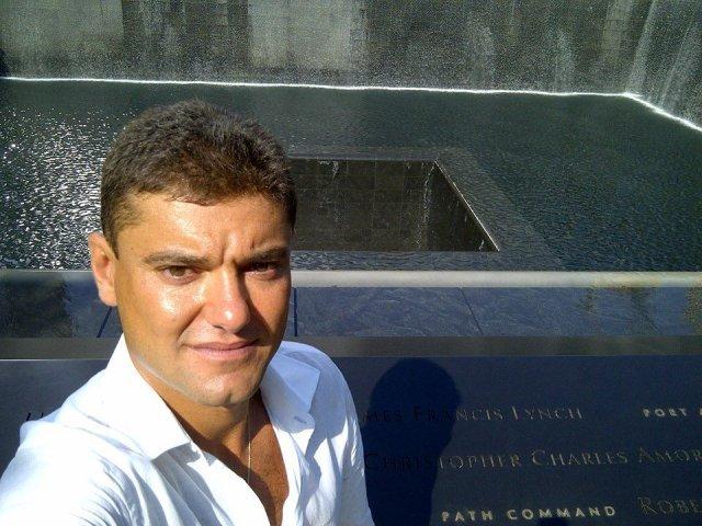Dosar penal pentru purtare abuziva in urma incidentului dintre Boureanu si politisti