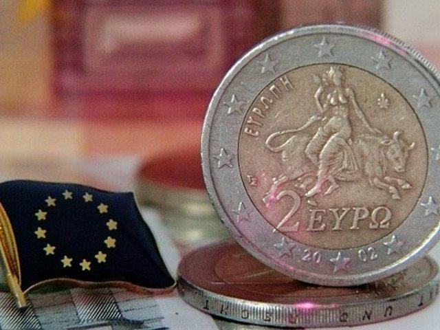 FMI: Costurile de imprumut ale statelor indatorate din zona euro vor creste dupa reducerea masurilor de stimulare