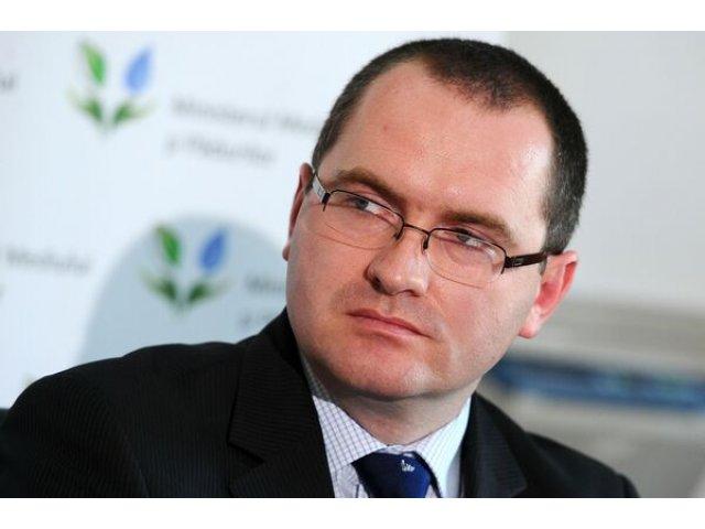 Korodi: UDMR va avea un dialog cu toate fortele politice, inclusiv cu Sorin Grindeanu
