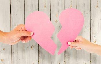 8 intrebari pe care ar trebui sa le pui inainte sa va despartiti