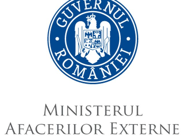 MAE: Opt proceduri de infringement care vizeaza Romania