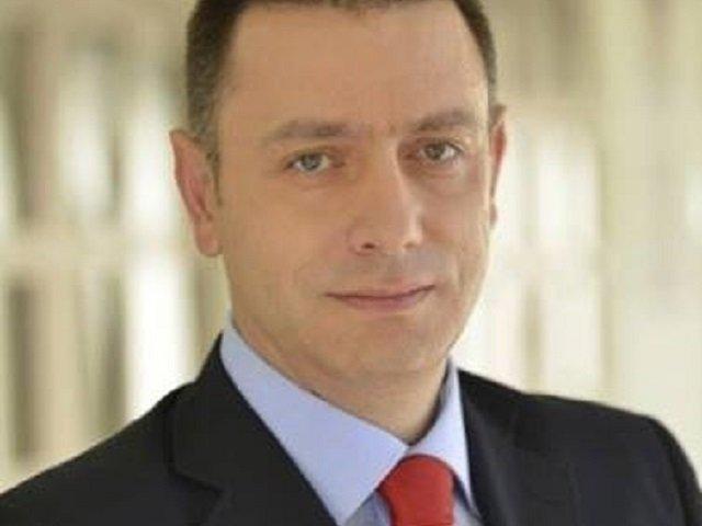 PSD devanseaza calendarul demiterii lui Grindeanu: Parlamentul, convocat duminica pentru citirea motiunii de cenzura