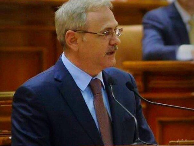 Parlamentarii PSD, chemati la sedinta printr-un SMS