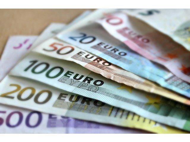 Romania: Cea mai mare crestere a costului orar cu forta de munca din Uniunea Europeana