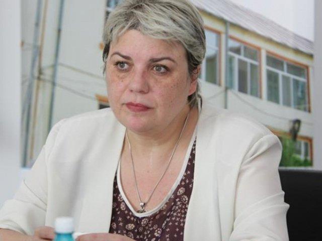 Shhaideh: Incerc sa fac o plangere penala impotriva lui Grindeanu; nu cunoaste nicio procedura