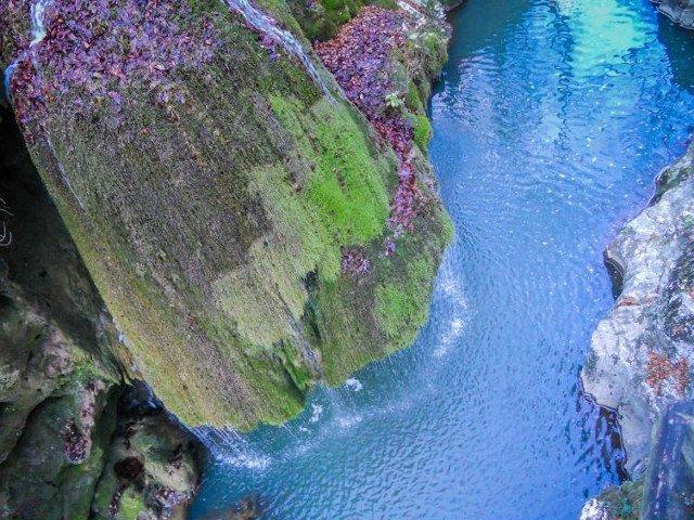 5 destinatii din Romania mai putin vizitate de turisti