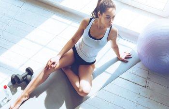 9 mituri despre sport si dieta care iti fac mai mult rau decat bine