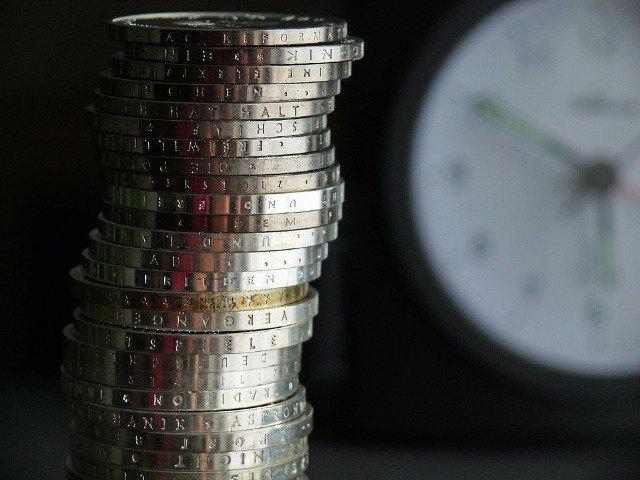 BEI acorda finantari 400 milioane euro pentru IMM-uri