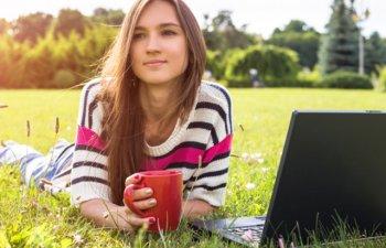 Ce urmeaza dupa admiterea la facultate? Tot ce trebuie sa stii despre cazarile din Bucuresti