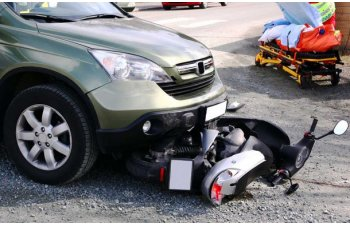 Clasamentul rusinii: Romania se afla pe locul al doilea in Europa in topul deceselor in accidente rutiere