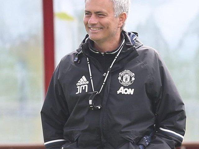 Jose Mourinho, acuzat ca a fraudat statul spaniol