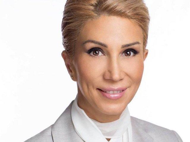 Raluca Turcan: Ce a castigat presedintele Iohannis distrugeti dumneavoastra, priomanii de la PSD