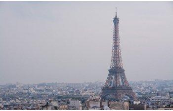Ziua fara masina: in 1 octombrie, Parisul respira aer curat
