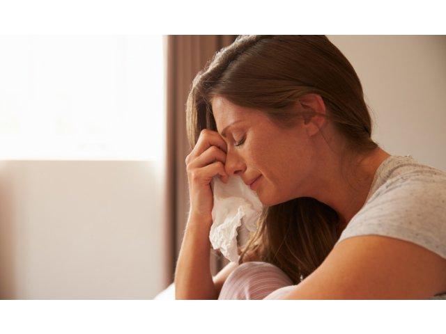 TOP 9 cele mai intense dureri pe care le poate suporta corpul uman