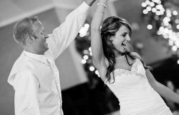 7 obiceiuri ciudate de nunta de care nu ai auzit niciodata