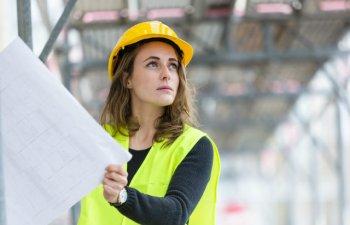 Piata constructiilor si a materialelor de constructii. Ce evolutii vor fi in urmatoarele luni