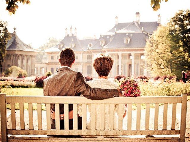 Iubire sau afectiune? Cum iti dai seama ce este in inima ta?