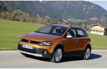 "Volkswagen rascumpara primele masini din Europa afectate de Dieselgate: ""Facem asta doar pentru ca masinile valoreaza putin"""