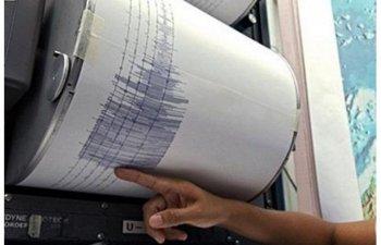 Cutremur cu magnitudinea de 4,2 in judetul Buzau