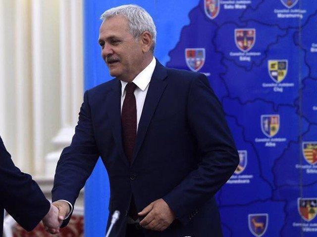 UPDATE: Mihai Tudose, validat de CExN ca propunere de premier. La vot au fost patru abtineri. ALDE sustine nominalizarea
