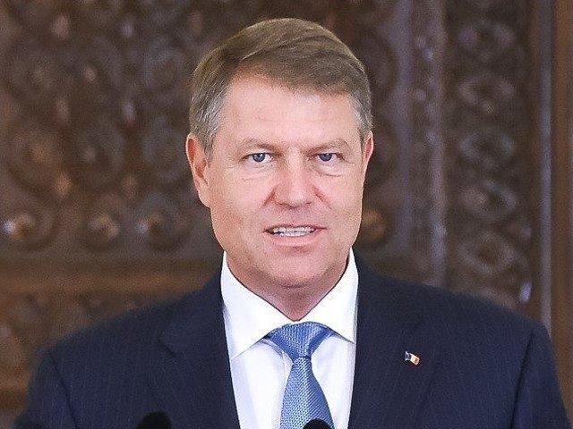 Presedintele Iohannis a semnat decretul privind desemnarea lui Mihai Tudose ca prim-ministru