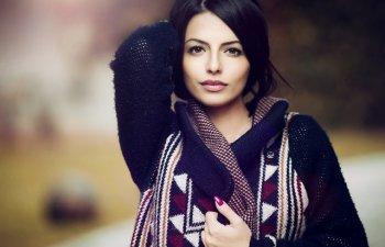 9 lucruri pe care orice femeie le face, dar nu recunoaste niciodata