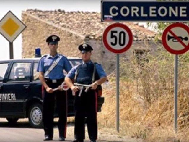 """Mafia siciliana a inceput migratia. Ce tara este noul """"paradis promis"""""""