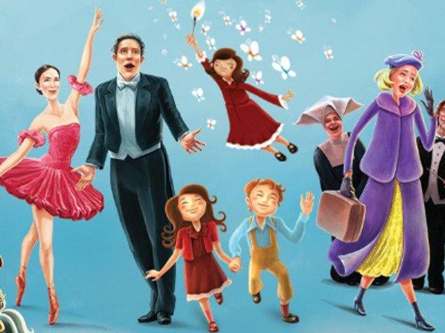 Opera Comica pentru Copii anunta stagiunea 2017-2018: peste 400 de spectacole, dintre care 16 premiere