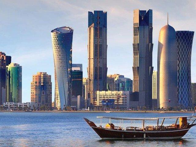 Ultimatumul impus Qatarului in criza din Golf, prelungit cu 48 de ore