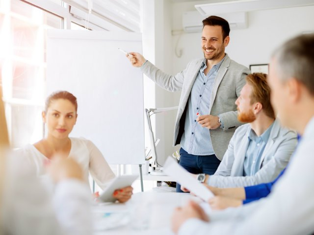 3 moduri prin care un manager poate imbunatati realmente performanta echipei sale
