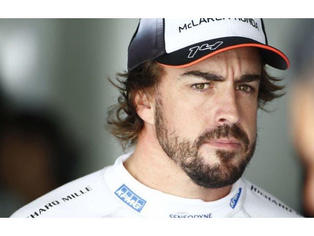 """Alonso admite ca este frustrat de lipsa de victorii: """"Mi-a afectat cariera, motivatia si fericirea"""""""