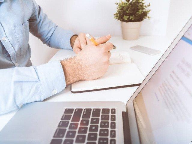 Top 7 trucuri psihologice care te vor ajuta sa-ti imbunatatesti productivitatea