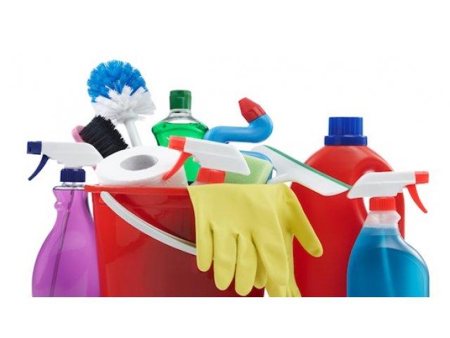 Camera Deputatilor vrea sa cumpere produse de curatenie si hartie igienica de peste 526.000 lei