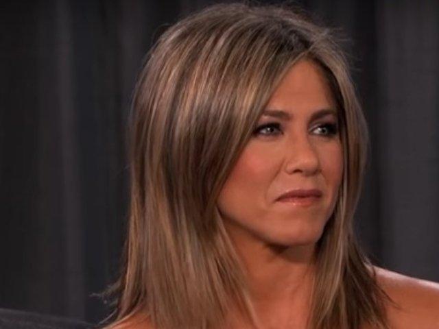 Top 7 lectii de frumusete pe care le putem invata de la Jennifer Aniston