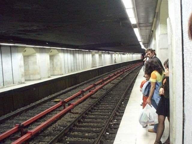 Metrorex confirma ca a incheiat o asigurare prin care ii poate despagubi cu pana la 1 milion euro pe calatori