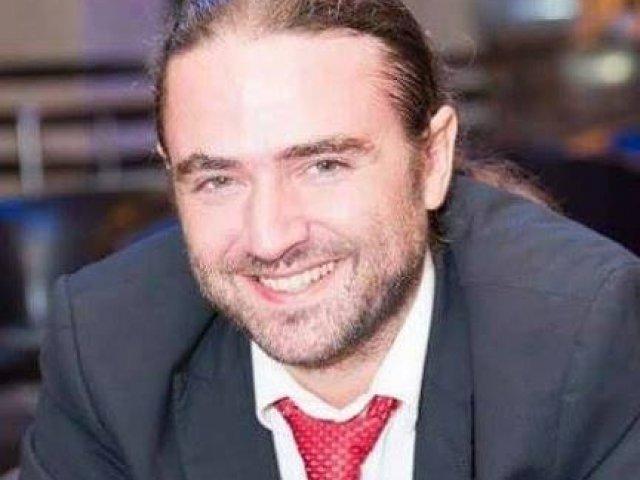 Plesoianu, despre absenta Codrutei Kovesi la comisie: In regulament scrie negru pe alb ca este obstructionata activitatea