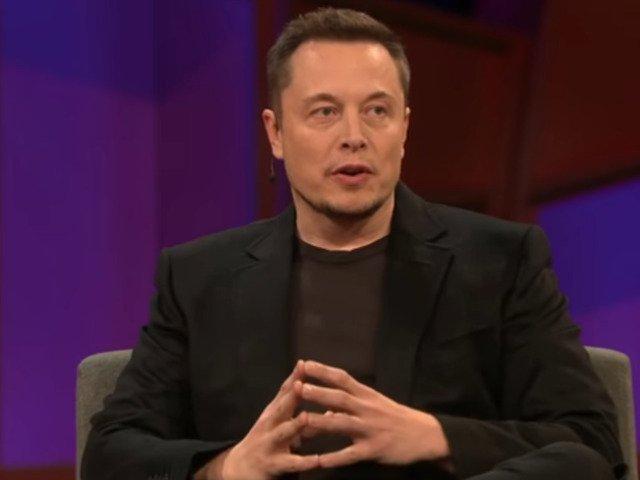 Care sunt secretele succesului? 9 raspunsuri pe care numai de la Elon Musk le poti afla