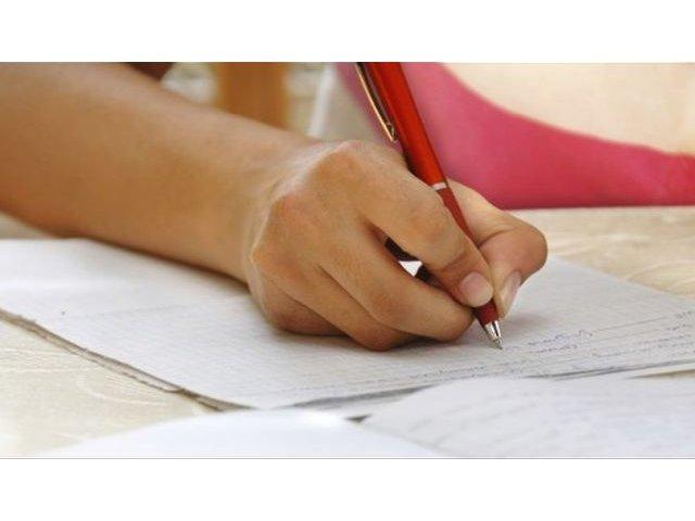 Ministerul Educatiei: Se mentine masura eliminarii de la Bacalaureat a celor doi candidati din Dambovita
