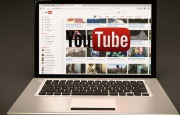 Top 10 cele mai vizionate videoclipuri pe YouTube. Care sunt cele mai ascultate melodii