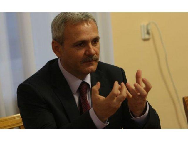 Guvernul Tudose va modifica legea astfel incat condamnatii penal sa poata fi membri ai Executivului daca s-au reabilitat
