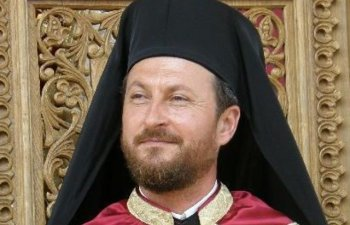 Patriarhia Romana a confirmat ca Episcopul de Husi a intretinut relatii sexuale cu un minor